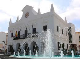 El Ayuntamiento de Cartaya pone en marcha un plan de choque para la reconstrucción del tejido socioeconómico de la localidad por el coronavirus