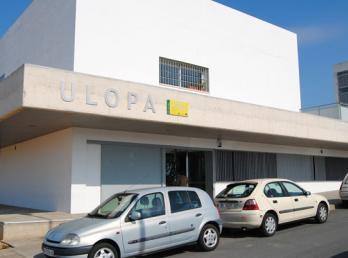 El Ayuntamiento y la Fundación Valdocco ponen en marcha un curso de Competencias Digitales orientado a la búsqueda de empleo